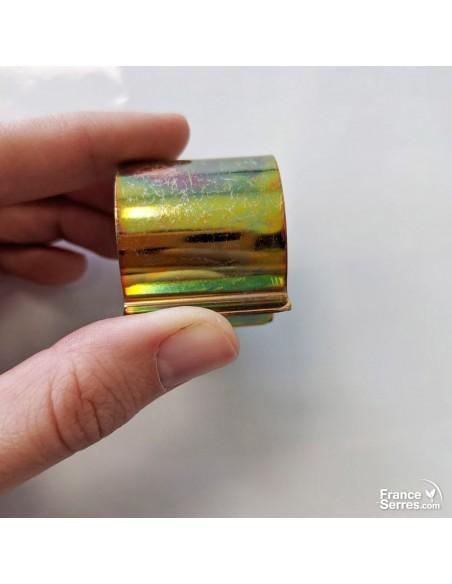 Clip Ø30mm