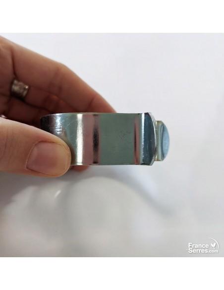 Clip Ø50mm